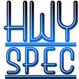 HWYSpec Hot Takes show