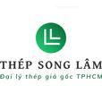 Thép Song Lâm - Đại lý thép giá gốc, giao hàng miễn phí tại TPHCM show