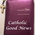 The Catholic Good News show