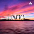 Elevation show