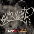Radio 22: Who's Next show