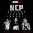 Radio 22: Nobody Cares Podcast show