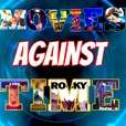 Movies Against Time show