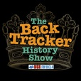 The BackTracker History Show show