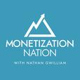 Monetization Nation Podcast show