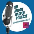 The Anton Gasper PodCast show