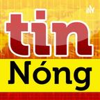 Tin Tức Online TV show