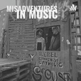 Misadventures in Music with Ian Prowse & Mick Ord show