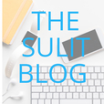 The Sulit Blog! - Podcast Edition show