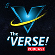 The 'Verse! show