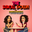 The Scroll Down show