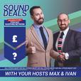 Sound Deals with Max & Ivan show
