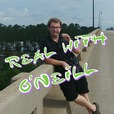 Real with O'Neill show