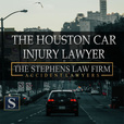 The Stephens Law Firm Accident Lawyers show