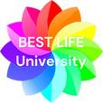 BEST LIFE University show