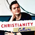 Christianity Culture show
