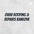Oahu Roofing & Repairs Kaneohe show