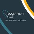 Der Wirtschaftspodcast show