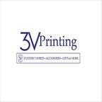 Vinyl Printing Atlanta  show