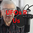 UFO Pentagon Report: Science Facts or Fiction show