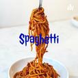 Spaghetti show