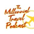 Millennial Travel Podcast show