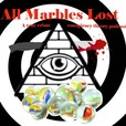 All Marbles Lost show