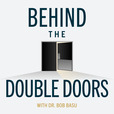 Behind the Double Doors: The Houston Plastic Surgery Podcast show