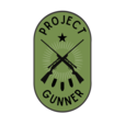 ProjectGunner Podcast show