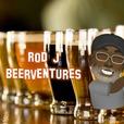 Rod J BeerVentures show