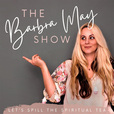 The Barbra May Show show