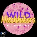 Wild Hitchhikers show