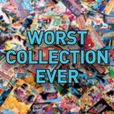 Worst Collection Ever show