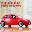 En Route: Notes Along the Way show