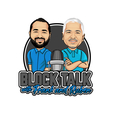 Block Talk with Frank and Ruben show