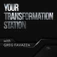 Your Transformation Station show