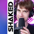 SHAKED show
