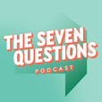 The SevenQuestions Podcast show