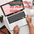 Formation Marketing Digital show