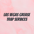 Las Vegas Grease Trap Services show