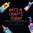 Art's & Craft's Today show