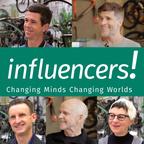 influencers! show