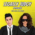 Legally Judgy  show