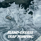 Plano Grease Trap Pumping show