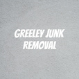Greeley Junk Removal show