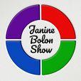 The Janine Bolon Show show