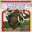Uchoose Podcast show
