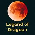 Legend of Dragoon - Global Community show