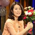 鄭家瑜 Jiayu Jeng show
