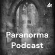 Paranorma Podcast show